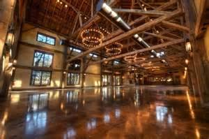 barn venue kendalia barn event venue heritage restorations