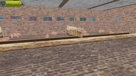 deko holm fs 15 holmfarming v 1 7 default map edit mod f 252 r farming