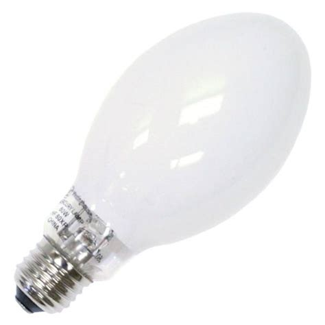 Lu Mercury 80 Watt westinghouse 37409 mercury vapor light bulb