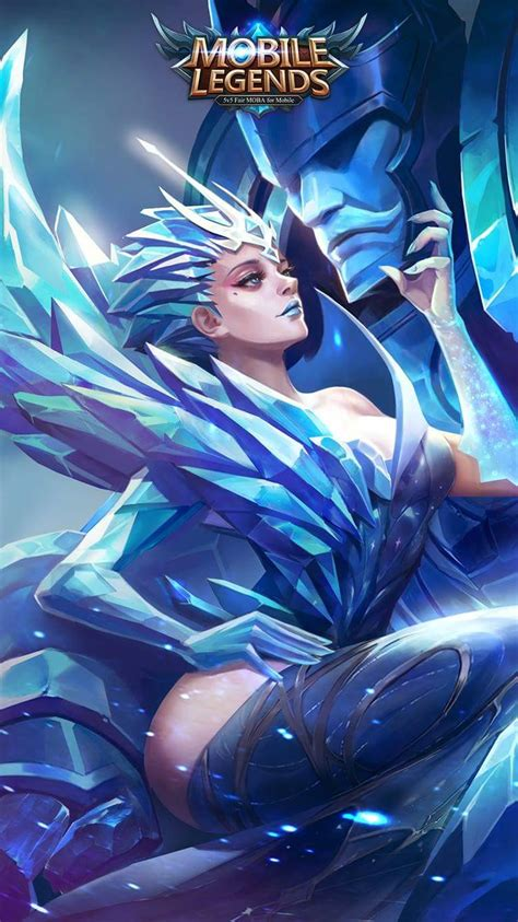 mobile legends wiki skins mobile legends wiki fandom powered by wikia