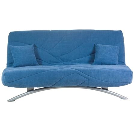 roma 3 seater futon sofa bed easy free delivery