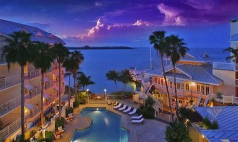 Couples Resorts United States Best Us Vacations For Couples