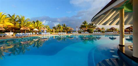 grand bahia principe jamaica sunset travel
