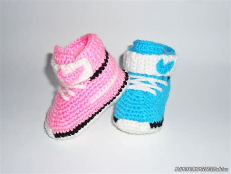 converse crochet sneakers crochet baby converse baby shoes baby converse nike