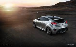 hyundai central ave 28 images new 2017 hyundai accent