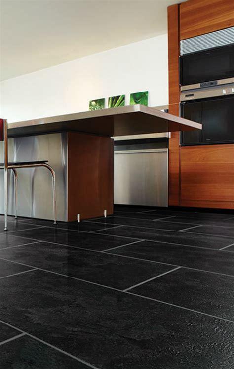 Quality Kitchen Floor Kitchen Flooring Bristol Quality Kitchen Floors At Rivendell