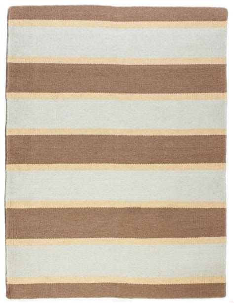 maine cottage rugs 1000 images about rugs by maine cottage on maine cottage wool rugs and rugs