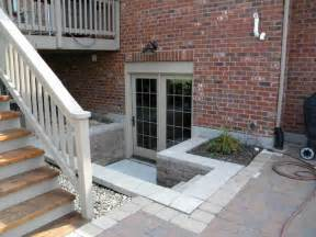 Basement Walkout by Walkout Basements Va Dc Hdelements Call 571 434 0580