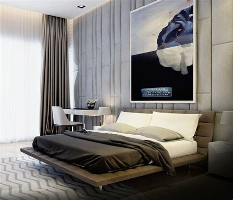 mens bedroom decorating ideas the best of s bedroom ideas tedx designs