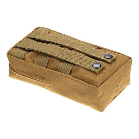 Taschen Aus China by Kaufen Gro 223 Handel Molle Tasche Aus China Molle