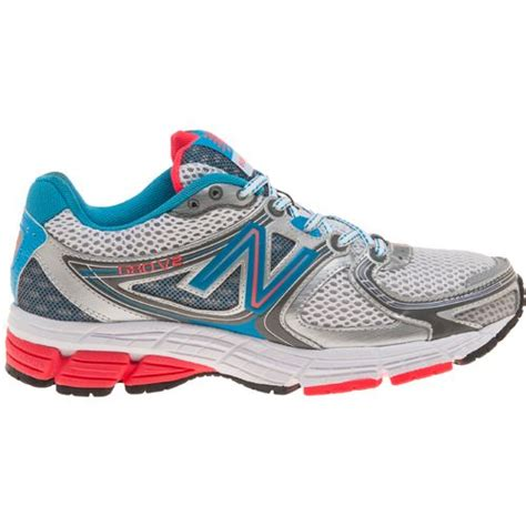academy s running shoes new balance s 680 running shoes academy