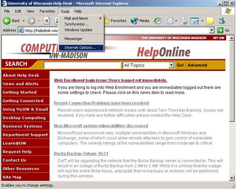 Uscis Help Desk by 100 Sevis Help Desk Contact Information Sevis Help