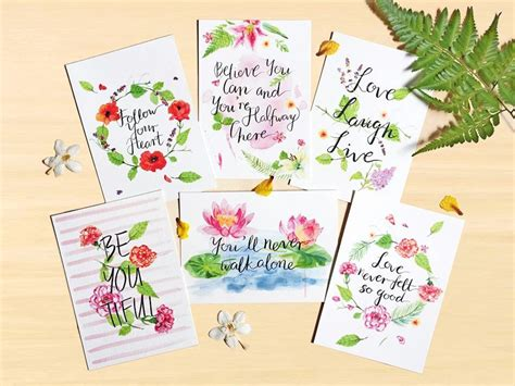 Wedding Invitation Cards Printing Singapore by Wedding Invitation Cards In Singapore Printers To Order