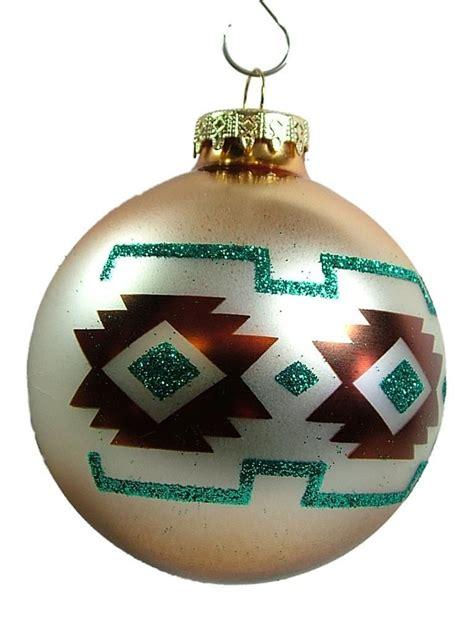 native alaskan christmas ornaments new american blessing bulb catcher ojibwe indian ornament ebay