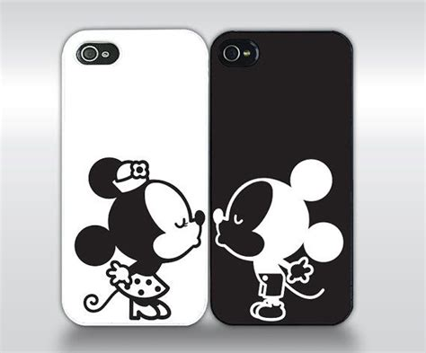 Phone For Couples 25 Best Ideas About Couples Phone Cases On