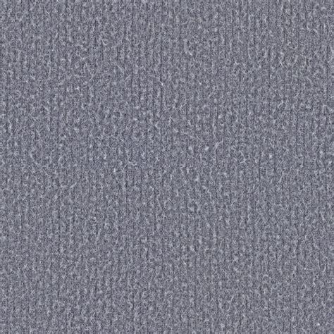 teppich meterware high resolution seamless textures october 2013