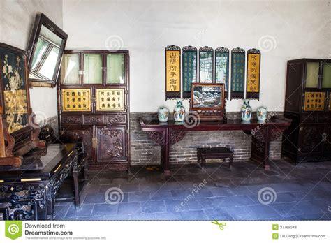 arredamento antico arredamento antico interno free arredamento antico
