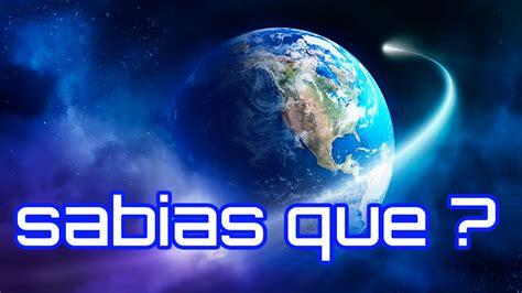 Imagenes Interesantes Del Mundo | curiosidades y datos interesantes del mundo 1 youtube