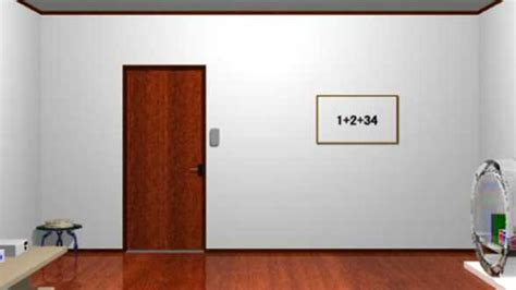 escape from the room escape from the room with a gimmick 8 free room escape