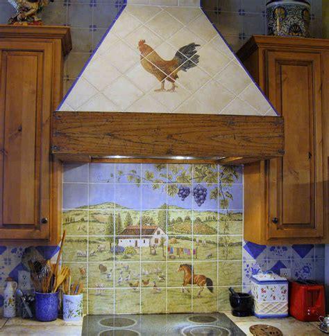 kitchen backsplash mural 2018 european style country kitchen decorative wall tiles