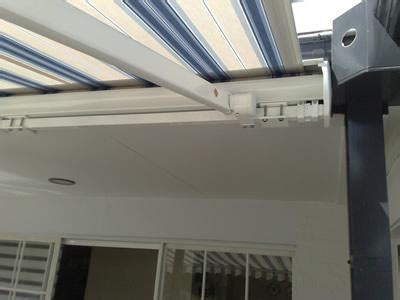 lewens awnings folding arm awnings melbourne awnings shade systems