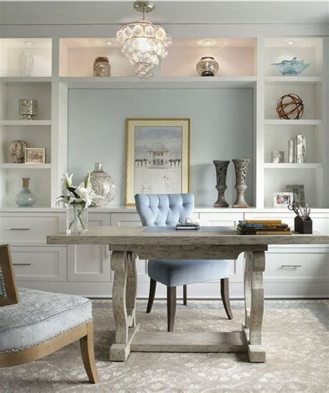 best 24 home office built in cabinet design ideas to home office built in cabinet design ideas 1 awesome