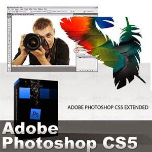 free download full version adobe photoshop cs5 extended microsoft office 2003 2007 2010 2013 with serial key and