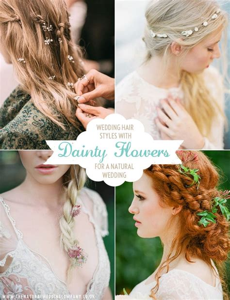 95 best images about flower hairstyles on 177 best flowers in hair images on