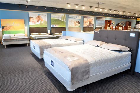 Montreal Mattress Store by Montreal Archives Matelas Bonheur S