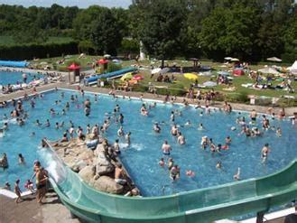 freibad bellheim schwimmbad bellheim vg bellheim speyer kurier
