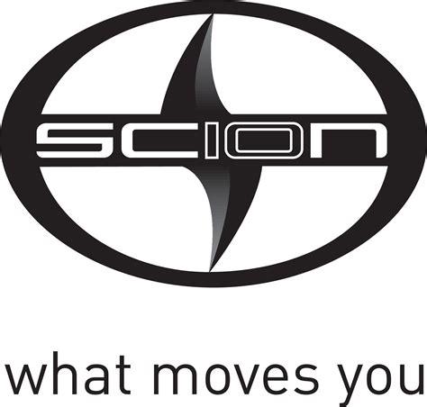 toyota service logo toyota scion logo bing images