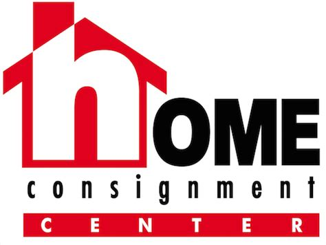 home consignment home consignment center 27 photos furniture stores