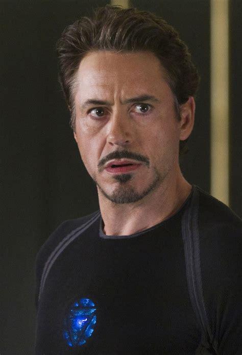 robert downey jr as tony stark tony stark robert downey jr avengers pinterest