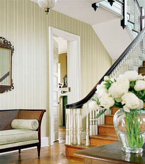 french country interior design design interior french country wooden stair white corner