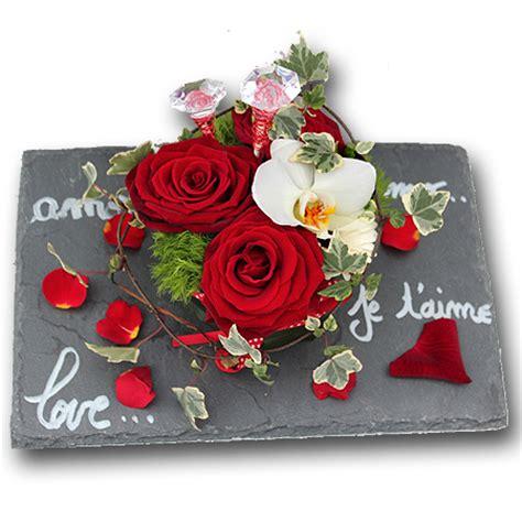 Fleurs Valentin by La Valentin Pourquoi Offrir Des Fleurs Le 14