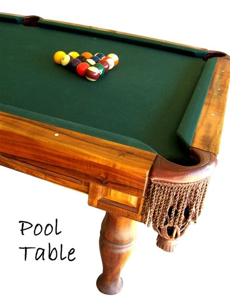 standard pool table size 17 best ideas about standard pool table size on