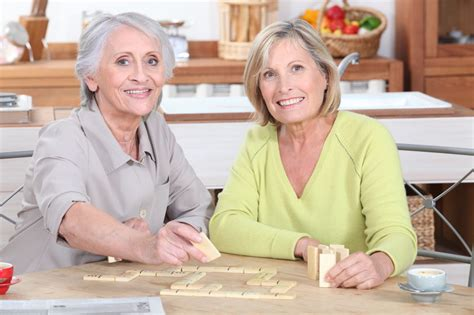 comfort keepers jupiter fl comfort keepers in home care in jupiter fl 33458 citysearch