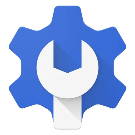material design icon usage image gallery material icon