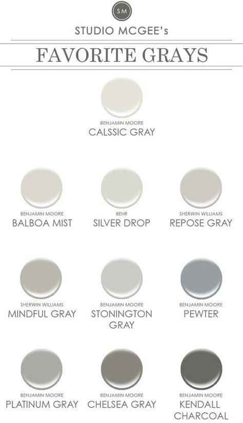 benjamin moore best selling grays love the classic gray best 25 benjamin moore balboa mist ideas on pinterest