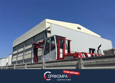 struttura in ferro per capannone struttura in ferro per capannoni installazione e