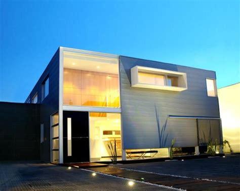 imagenes minimalistas casas minimalistas fotos car interior design