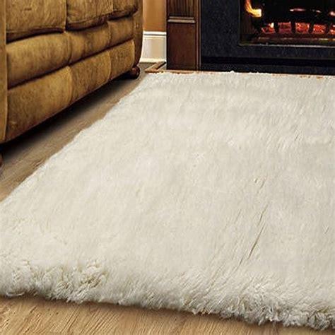 Cheap Flokati Rugs by Cheap Circular Rugs Circular Rugs Magic Carpet