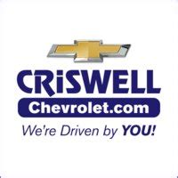 criswell chevrolet used cars criswell chevrolet inc gaithersburg md read consumer