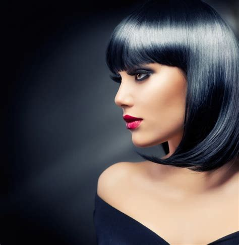 haircut prices edinburgh macgregor hairdressing edinburgh salon price list