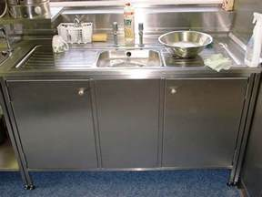 25 best images about stainless steel integrated sinktop on kitchen equipment