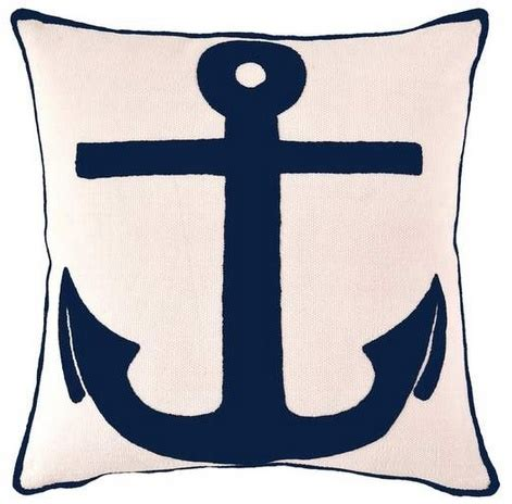 Outdoor Anchor Pillow by 658 Best Images About 4th Of July On