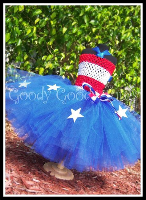 yankee doodle costume ideas 1000 images about vada costume ideas on