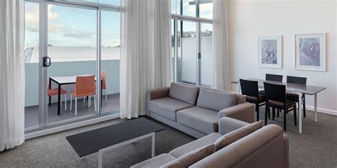 adina appartments adina serviced apartments perth cbd tfe hotels