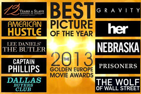 best wall street movies golden europe movie awards dicaprio com