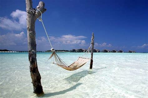 Symponi Maldives les maldives xperience chroniques gourmandes